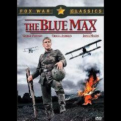 Blue Max (Region 1 Import DVD)