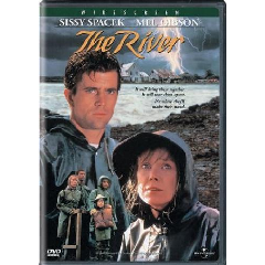 River - (Region 1 Import DVD)