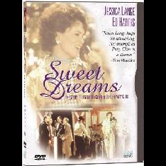 Sweet Dreams - (Region 1 Import DVD)