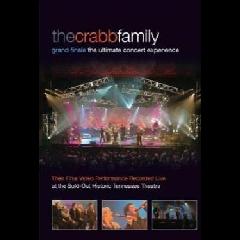 Grand Finale - (Region 1 Import DVD)