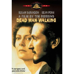 Dead Man Walking - (Region 1 Import DVD)