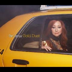 tori Amos - Gold Dust (CD)
