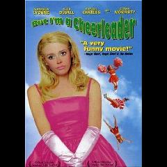 But I'm a Cheerleader - (Region 1 Import DVD)