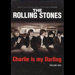 Charlie is My Darling:Ireland 1965 - (Region 1 Import DVD)
