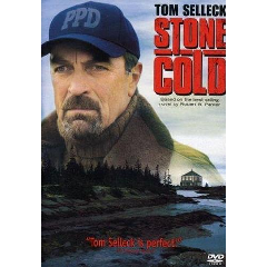 Stone Cold - (Region 1 Import DVD)