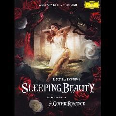 Sleeping Beauty:Gothic Romance Music - (Region 1 Import DVD)