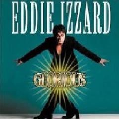 Glorious - (Region 1 Import DVD)