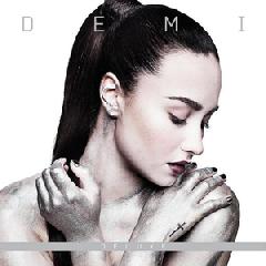 Demi Lovato - Demi (Deluxe) (CD)