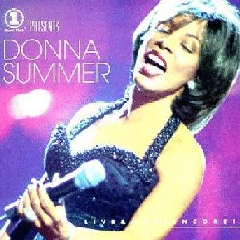 Donna Summer - VH-1 Presents Donna Summer Live & More ... Encore! - (Region 1 Import DVD)