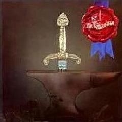 Myths and Legends of King Arthur - (Import CD)