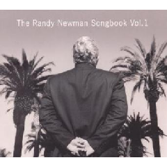 Randy Newman - Randy Newman Songbook - Vol.1 (CD)