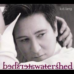 K.d. Lang - Watershed (CD)