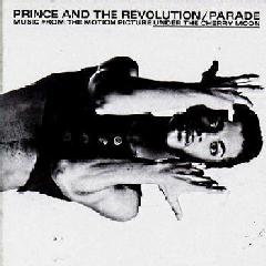 Prince - Parade (CD)