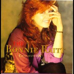 Bonnie Raitt - Collection (CD)