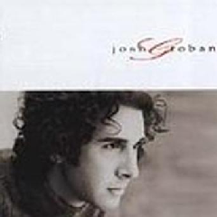 Josh Groban in Concert (2pc) (W/CD) - (Australian Import DVD)