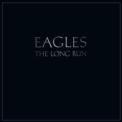 Long Run - (Import Vinyl Record)