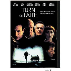 Turn of Faith - (Region 1 Import DVD)