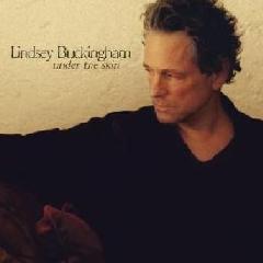 Buckingham, Lindsey - Under The Skin (CD)