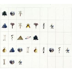 Pat Metheny / Group - Imaginary Day (CD)