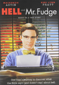 Hell and Mr. Fudge - (Region 1 Import DVD)