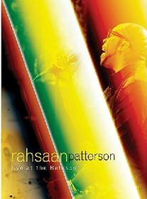 Live at The Belasco - (Region 1 Import DVD)