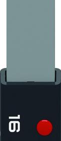 Emtec T200 On The Go USB 3.0 Flash Drive - 16GB
