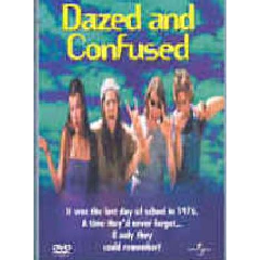 Dazed & Confused - (Australian Import DVD)