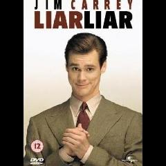 Liar Liar: Special Edition - (Australian Import DVD)