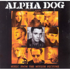 Soundtrack - Alpha Dog (CD)