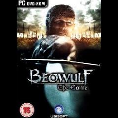 Beowulf (PC DVD-ROM)