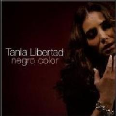 Tania Libertad - Negro Color (CD)
