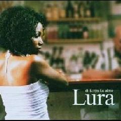 Lura - Di Korpu Ku Alma (CD)
