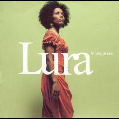Lura - M'bem Di Fora (CD)