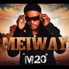 Meiway - M20 (CD)