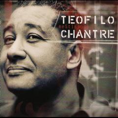 Chantre, Teofilo - Mestissage (CD)