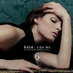 Hotel Costes - Volume 6 (CD)