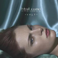 Hotel Costes - Volume 7 (CD)