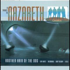 Tribute To Nazareth - Tribute To Nazareth (CD)