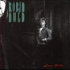 Auld, Robin - Love Kills (CD)