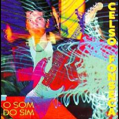 Celso Fonseca - O Som Do Sim (CD)