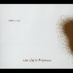 Ian Gillan - One Eye On Morocco (CD)