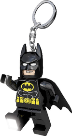 LEGO Super Heroes - Batman Key Chain Light