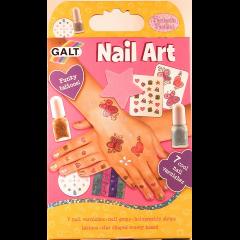 Galt Nail Art Buy Online In South Africa Takealot