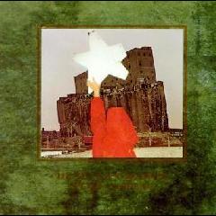 Dead Can Dance - Spleen And Ideal (CD)