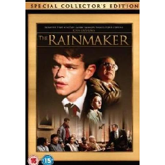 Rainmaker (DVD)