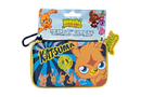 ORB Moshi Monsters: Katsuma Case (NDS, DS Lite, NDSI, 3DS)