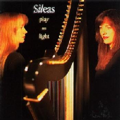 Play on Light - (Import CD)