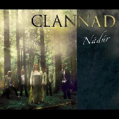 Clannad - Nadur (CD)