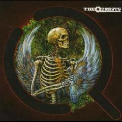 Qemists - Spirit in the System (CD)
