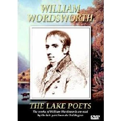 Lake Poets - (Import DVD)
